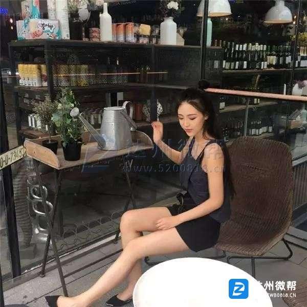 四川妹子于昕仡颜高腿长,唯一考上北电的达州女神?-12.jpg