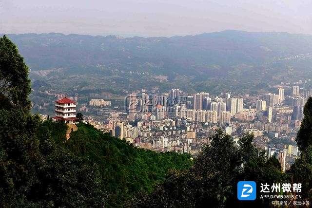 四川省达州市2020年开江县加快前期重点建设项目名单